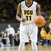 "VCU vs. St. Joe's • <a style=""font-size:0.8em;"" href=""http://www.flickr.com/photos/28617330@N00/8392253299/"" target=""_blank"">View on Flickr</a>"