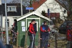 -25035- (Yardenier- Geert van Duinen@NPS) Tags: groningen ijsbaan noorderplantsoen leekstermeer hoogkerk ijsclub lageland