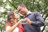 Adriano e Adeielle  (7) (Laércio Souza) Tags: casamento namorados noivos adrielle esession laérciosouza adrianolucio