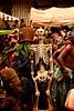 IMG_8225 (slebug) Tags: mountains festival deserts cameroon afrique gabon nikai bamenda rainforests officiallytherepublicofcameroonfrenchrépubliqueducameroun isacountryinwestcentralafricaitisborderedbynigeriatothewestchadtothenortheastthecentralafricanrepublictotheeastandequatorialguinea andtherepublicofthecongotothesouthcameroonscoastlineliesonthebightofbonny partofthegulfofguineaandtheatlanticoceanthecountryiscalledafricainminiatureforitsgeologicalandculturaldiversitynaturalfeaturesincludebeaches andsavannasthehighestpointismountcamerooninthesouthwest andthelargestcitiesaredouala yaoundéandgarouacameroonishometoover200differentlinguisticgroupsthecountryiswellknownforitsnativestylesofmusic particularlymakossaandbikutsi andforitssuccessfulnationalfootballteamfrenchandenglisharetheofficiallanguages