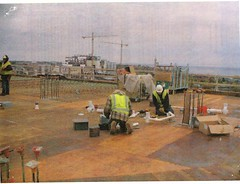 "ProVent Systems in-slab piping • <a style=""font-size:0.8em;"" href=""http://www.flickr.com/photos/79462713@N02/8415327514/"" target=""_blank"">View on Flickr</a>"