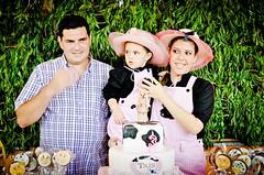 Tas (969) (Perspectivas) Tags: birthday girl cowboy farm famlia diverso criana cowgirl fotografia bichos festa menina aniversrio fazenda fazendinha perspectivas pinkfarm fazendinharosa
