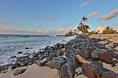Poipu Beach Park (Sage Goulet (SAGO PHOTO)) Tags: beach hawaii kauai poipu poipubeachpark