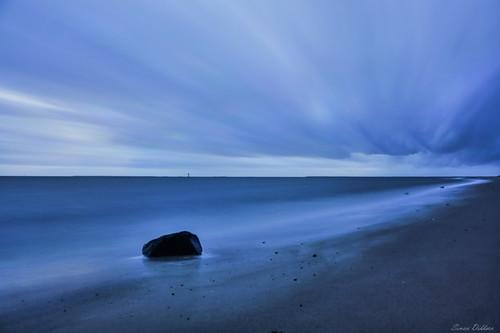 Esbjerg Beach #2