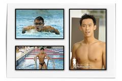 Wonder Boy (Ringgo Gomez) Tags: 1001nights nikon80200mm topseven malaysianphotographers nikond700 sarawakborneo corcordians 1001nightsmagiccity mygearandme