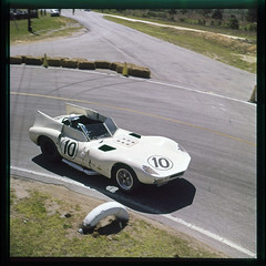 Chaparral 1 at Sebring 1963 (Nigel Smuckatelli) Tags: auto classic cars race speed vintage 1 classiccar automobile florida racing prototype hour passion legends vehicle autoracing 12 sebring sir endurance motorsports fia csi sportscar 1963 chaparral wsc heures world sportauto autorevue historic championship raceway louis sebringinternationalraceway sebringflorida legends gp oldtimersport histochallenge manufacturers gp 1963 sebring motorsports nigel smuckatelli galanos manufacturers the12hourgrind