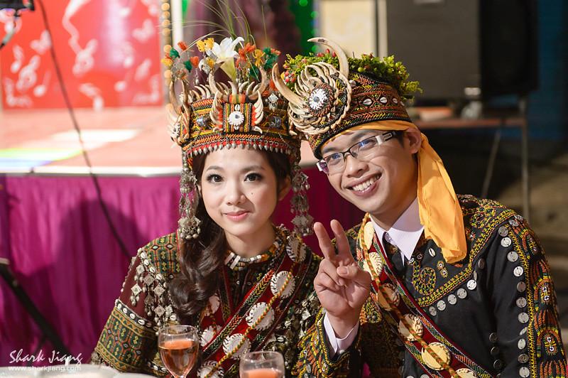 婚攝,流水席,婚攝鯊魚,婚禮紀錄,婚禮攝影2012.12.25.blog-0120