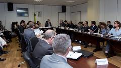Reunião do GECEX - 20/07/2016 (mdic.gov.br) Tags: marcos pereira investimentos industriais camex resoluções mdic assina gecex incentivam