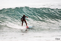 rc00011 (bali surfing camp) Tags: surfing bali surfreport surflessons dreamland 26072016