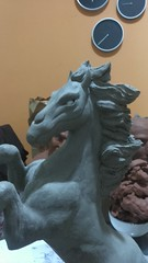 DSC_4553 (marceloamos.) Tags: relicto venger vingador marceloamos modelagem oiclay caverna do drago