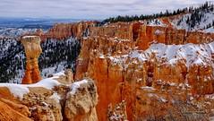 2016-01-29 Bryce Canyon NP (Kalaman Travel) Tags: brycecanyon bryce canyon nationalpark utah