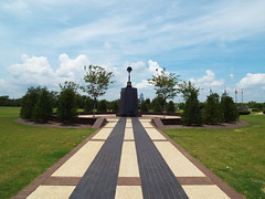 Battle Ship Park SSS Alabama (49) (Stonehenge 68) Tags: battleship battleshippark mobile al alabama military ship ssalabama veterans memorial war