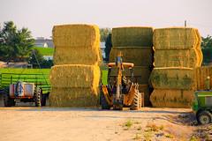 MELBA-OWYHEES-14 (Gerry Slabaugh) Tags: melba idaho gerryslabaugh farming country
