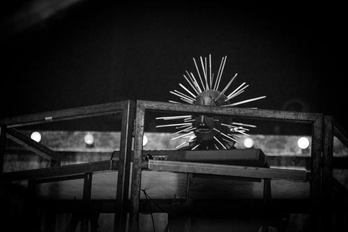 Slipknot_Manson-56_