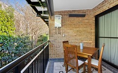 13/6-7 Funda Place, Brookvale NSW
