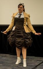 2016 GenCon CrossPlay Contest-8051508 (TheMOX) Tags: gencon cosplay costume crossplay genderbender gencon2016