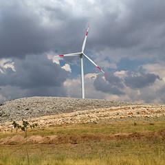 IMG_1656 (cagataymgs) Tags: wind turbine dinar turkey afyonkarahisar