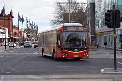 1567-Adelaide-27_08_16