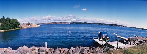 Åbyfjorden