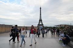Vacaciones EU-Asia 2016 1272 (rdarcila) Tags: viajes paisajesciudad plazas lugareseuropafranciaparis torreeiffel paris ledefrance france fr