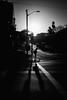 Alexandria, 2016. (Albion Harrison-Naish) Tags: alexandria sydney newsouthwales nsw australia sydneystreetphotography albionharrisonnaish nikon nikond750 nikkor50mm14g d750