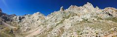 Picos de Europa (happy.apple) Tags: orientedeasturias principadodeasturias spain es picosdeeuropa mountains panorama