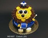 M01607 (merrittsbakery) Tags: cake shpaed animal music band marching drum