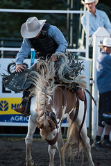 Tak_CPRA_2016-4843 (takahashi.blair) Tags: coachtak rodeo blairtakahashitakahashiblaircoachtakblairtakahashi pincher creek barrel racing bronc rope bareback steer bullriding