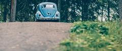 Yet another day with bug (rasanenj) Tags: vwkupla vw bug beetle typ1 volkswagen käfer brenizer car kupla microsoftice panorama canon eos 50d tamron 70200mm tamron70200mm tamronspaf70200mmf28dildifmacro 28