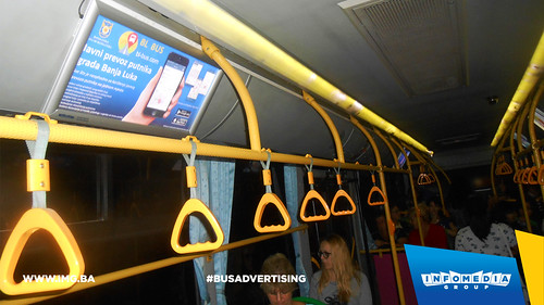 Info Media Group - BUS  Indoor Advertising, 08-2016 (1)