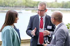 20160912_132356 (IPAAccountants) Tags: secondary select ifa london uk gbr centenary house commons september 2016 ipa institute financial accountants public