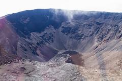 IMG_6357 (VillaMascarine) Tags: cyrille matthieu randonnes runion volcan rando reunion