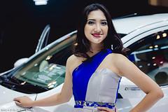 _MG_4244 (anakcerdas) Tags: giias jakarta indonesia usher spg