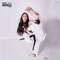 Natielly Costa (Natielly Costa) Tags: natielly natiellycosta taekwondo silla sillatkd mulhertaekwondo garotataekwondo artesmarciais martialarts girltaekwondo womentaekwondo beautifulgirlintaekwondo taekwondomodel modelotaekwondo kickhight taekwondokick gilrkick taekwondoskill chutetaekwondo