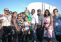 IMG_2804  Premier Kathleen Wynne attended the opening night of Tamilfest 2016. (Ontario Liberal Caucus) Tags: hunter thiru mcmahon maccharles jaczek tamil tamilfest toronto scarborough ethnic festival