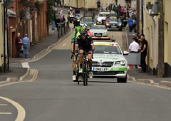 _DSC2477 (junglelovex) Tags: outdoor bike sport cycling 2016 sidmouthtohaytor stage6 crediton devon tourofbritain