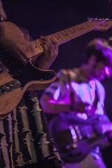 The Spotglow @ Sound CIty, Bogot 9-16-16 (publicserviceco) Tags: soundcity girl liveband bogot indiemusicians publicservicecompany colombia music canon5dmkii 24105f4l