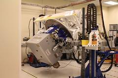 IMG_8842 (Tomek Mrugalski) Tags: alma astronomy atacama chile cold cryostat facility operation osf radioastronomy support test teststand