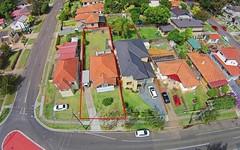 75 Monash Road, Gladesville NSW