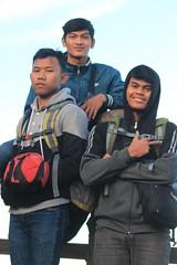 IMG_0525 (panjisukmo_atmojo) Tags: tebingkeraton tebing keraton bandung jawabarat canon canon1100d eos visitbandung pesona indonesia
