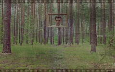 noname (Alexandr Tikki) Tags: art best old forest wood film three ukraine slavutich world