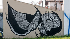 _DSC6030 (Mario C Bucci) Tags: saida fotografia pacheco paulo tellis mario bucci hugo shiraga fabio sideny roland grafites volu ii