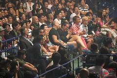 8Y9A3736 (MAZA FIGHT) Tags: mma mixedmartialarts valetudo japan giappone japao martialarts rizin saitama arena fight fighting sposrts ring cage maza mazafight