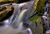 Jewell-Falls-at-Fore-River-Sanctuary-in-Portland-Maine (Captain Kimo) Tags: portland fallcolors maine highdynamicrange tonemapped photomatixpro hdrphotography singleexposurehdr foreriversanctuary jewellfalls captainkimo