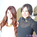 Jillian Rose Reed & Nikki Deloach - DSC_0208
