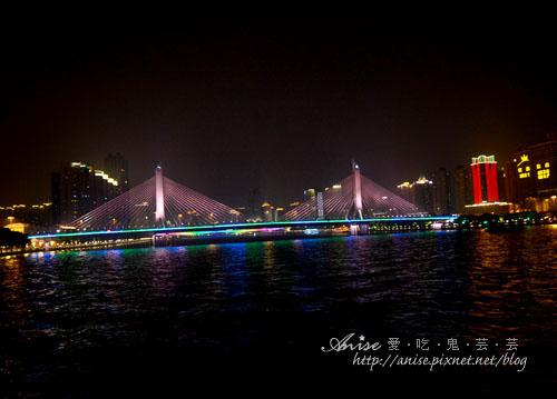 夜遊珠江015.jpg