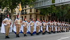 Fiesta Nacional 2012 (7) (juanangelTC) Tags: españa militar octubre 2012 ejercito
