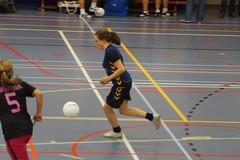 DSC08065 (Schep_B) Tags: voetbal almere dames zaalvoetbal almerebuiten damesvoetbal
