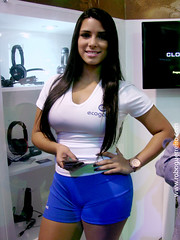 brasileiras nuas sexo com ninfetas