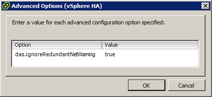 vSphere Client » boche net – VMware vEvangelist